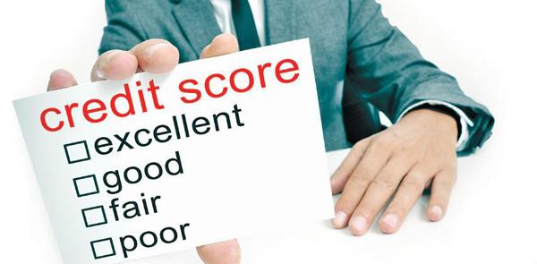 TU改善信貸評級