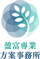 Fullrichrc Logo