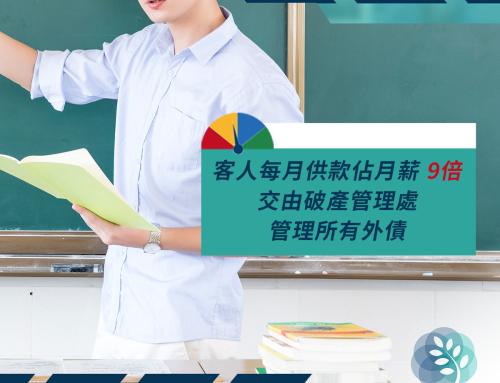 Case No.:1220 教師